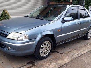 Bán Ford Laser sản xuất năm 2001, giá thấp, một đời chủ sử dụng