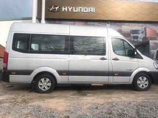 Bán Hyundai Solati năm sản xuất 2019, nhập khẩu, giá thấp, giao nhanh toàn quốc