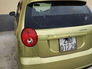 Bán Chevrolet Spark sản xuất năm 2012, xe nhập, xe chính chủ giá mềm