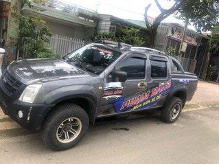 Bán Isuzu Dmax năm 2010, giá cực thấp, xe một đời chủ duy nhất