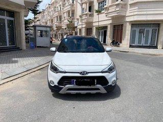 Cần bán lại xe Hyundai i20 Active năm 2016, xe nhập, xe còn mới, hoạt động tốt