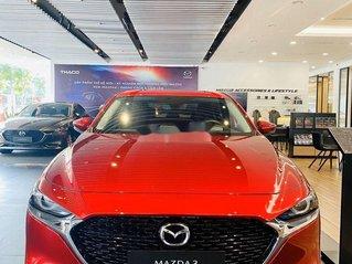 Cần bán Mazda 3 1.5L Deluxe năm sản xuất 2020, giá thấp, giao nhanh toàn quốc