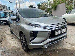 Bán Mitsubishi Xpander AT năm 2019, nhập khẩu nguyên chiếc, giá tốt