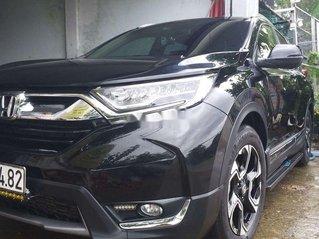 Cần bán Honda CR V năm sản xuất 2019, xe nhập, xe giá thấp, chính chủ sử dụng