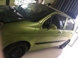 Cần bán xe Daewoo Matiz sản xuất 2004, nhập khẩu, xe chính chủ còn mới