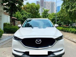 Bán Mazda CX 5 sản xuất năm 2019, giá 885tr