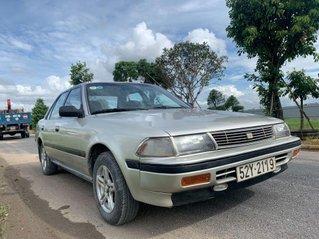 Bán Toyota Corona đời 1989, nhập khẩu nguyên chiếc, giá 90tr
