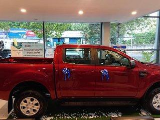 Ford Ranger XLS AT - hàng hiếm - đủ màu - cho khách cần xe gấp