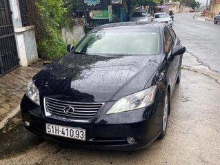 Cần bán Lexus ES 350 AT, SX 2008, nhập Mỹ