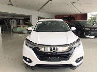 Cần bán nhanh chiếc Honda HRV đời 2020, xe giá thấp, giao nhanh toàn quốc