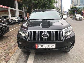 Bán gấp Toyota Prado VX 2.7L 2019 - 2 tỷ 420 triệu