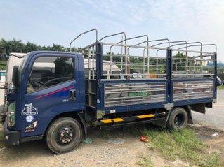 Ngân hàng phát mại xe Đô Thành IZ65 2,2 tấn đời 2018