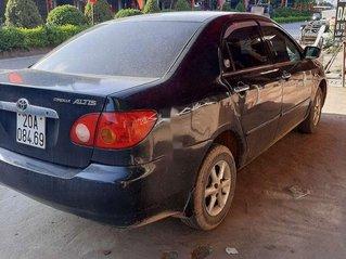 Bán Toyota Corona sản xuất năm 2003 còn mới, giá tốt