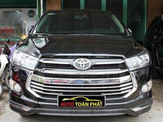 Xe Toyota Innova 2018 - 740 triệu