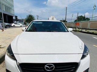Bán Mazda 3 sản xuất năm 2018 còn mới giá cạnh tranh