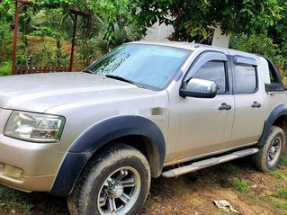 Bán Ford Ranger năm sản xuất 2007, nhập khẩu nguyên chiếc, giá tốt