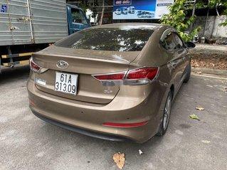 Bán xe Hyundai Elantra sản xuất 2016 còn mới