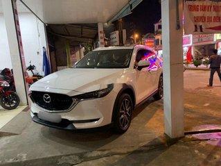 Bán ô tô Mazda CX 5 sản xuất 2018 còn mới, 835 triệu
