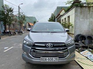 Cần bán Toyota Innova năm 2020, xe đã qua sử dụng, còn mới, giá ưu đãi