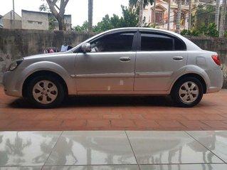 Cần bán xe Kia Rio sản xuất 2011, nhập khẩu, giá tốt, xe còn mới hoàn toàn