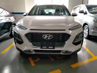Hyundai Kona bản đặc biệt. Giá rẻ