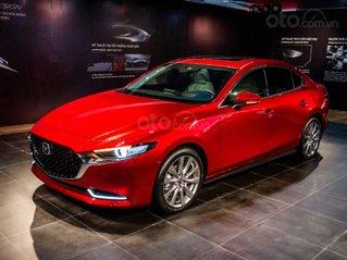 New Mazda 3 2020 - có xe giao liền new Mazda 3 2020 - đủ màu lựa chọn - vay 90%