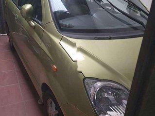 Bán Daewoo Matiz Joy năm sản xuất 2007, nhập khẩu Hàn Quốc