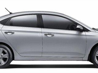 Bán xe Hyundai Accent 1.4 AT đặc biệt sản xuất 2020