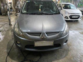 Cần bán Mitsubishi Grandis năm 2005, giá bán hợp lý