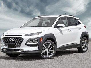 Cần bán xe Hyundai Kona năm sản xuất 2020, ưu đãi ngập tràn