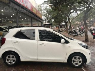 Bán xe Kia Morning Van 1.0 AT sản xuất 2017
