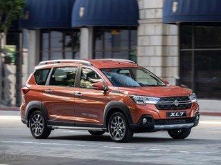 Bán xe Suzuki XL7 2020