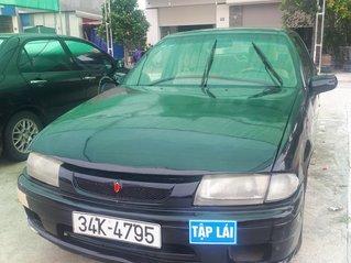 Cần bán xe Daewoo Prince đời 94 số tự động