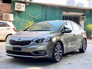 Cần bán gấp Kia K3 sản xuất 2014 còn mới, giá chỉ 450 triệu