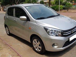 Bán Suzuki Celerio CVT 2019 - Hà Nội & Hải Phòng