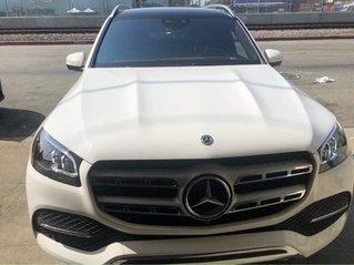 Mercedes Benz GLS 450 4Matic 2020, 7 chỗ hàng hiếm
