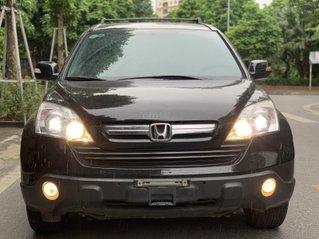 Bán xe Honda CR-V sx 2010 2.4AT