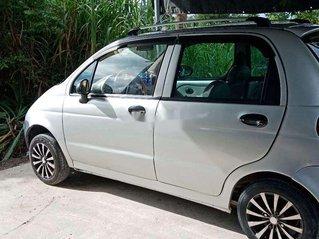 Bán Daewoo Matiz năm 2000, nhập khẩu giá cạnh tranh, giá thấp