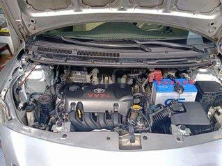 Bán xe Toyota Vios sản xuất năm 2013, nhập khẩu nguyên chiếc còn mới