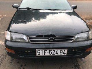 Cần bán xe Toyota Corona MT sản xuất 1993, nhập khẩu nguyên chiếc còn mới