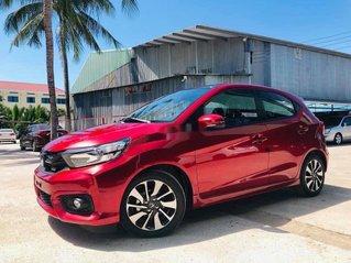 Cần bán Honda Brio RS sản xuất 2020, xe nhập, gái tốt, giao nhanh