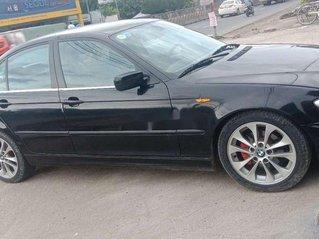 Bán BMW 3 Series năm 2004, xe còn mới, chính chủ sử dụng