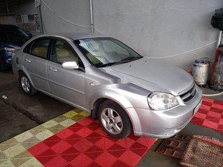 Bán xe Daewoo Lacetti sản xuất năm 2008, giá thấp, giao nhanh toàn quốc