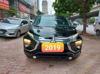 Bán ô tô Mitsubishi Xpander 1.5AT năm sản xuất 2019, nhập khẩu