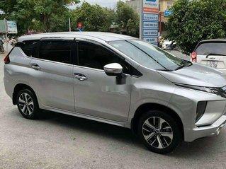 Bán xe Mitsubishi Xpander sản xuất 2019, nhập khẩu nguyên chiếc, giá thấp