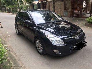 Cần bán xe Hyundai i30 năm 2008, nhập khẩu giá cạnh tranh, còn mới