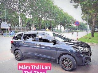 Cần bán xe Suzuki Ertiga năm 2019, nhập khẩu còn mới