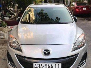 Bán xe Mazda 3 hatchback sản xuất năm 2010, xe nhập, giá thấp