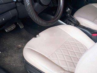 Cần bán Kia Forte AT sản xuất 2013, xe giá thấp, bao test hãng