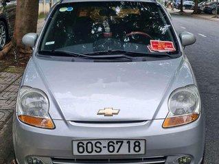 Bán ô tô Chevrolet Spark Van 2008 xe cực đẹp sản xuất 2008 giá cạnh tranh